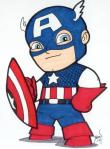 Chibi_Captain_America__by_hedbonstudios